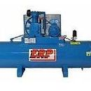 ERP Air Compressor for Hire.