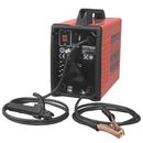ARC Welder for Hire