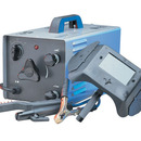 Electric Welder - 180amp