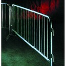 Crowd Barrier Hire