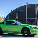 FORD MUSTANG fahren ab 129 Euro