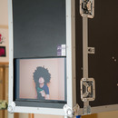 Fotobox, Photobooth, Fotobooth, Fotoautomat f�r Events ab 249,00 Euro mieten