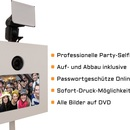 Photobox Photo booth f�r Hochzeit, Party und alle anderen Events Photobooth Fotobox Fotoautomat