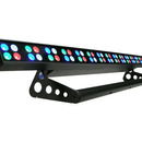 LED Litecraft PowerBar 4