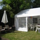 Marquee Hire - Norfolk