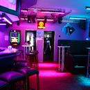 Partyraum * Cocktailbar * Eventlocation * Gastst�tte* Disco * Disko*