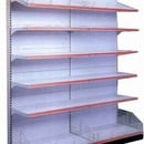 AMX Display Shelving | Exhibition and Retail Supplies