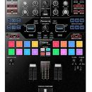 Pioneer DJM-S9 2 Channel Battle Mixer