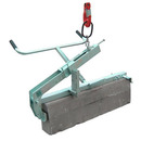 Paving/Kerb Stone Lifter