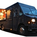 Food Truck | Mobile K�che | Catering