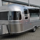 Imbiss Airstream Diner One