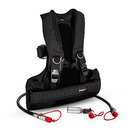 CO2 MagicFX / Backpack Ausr�stung